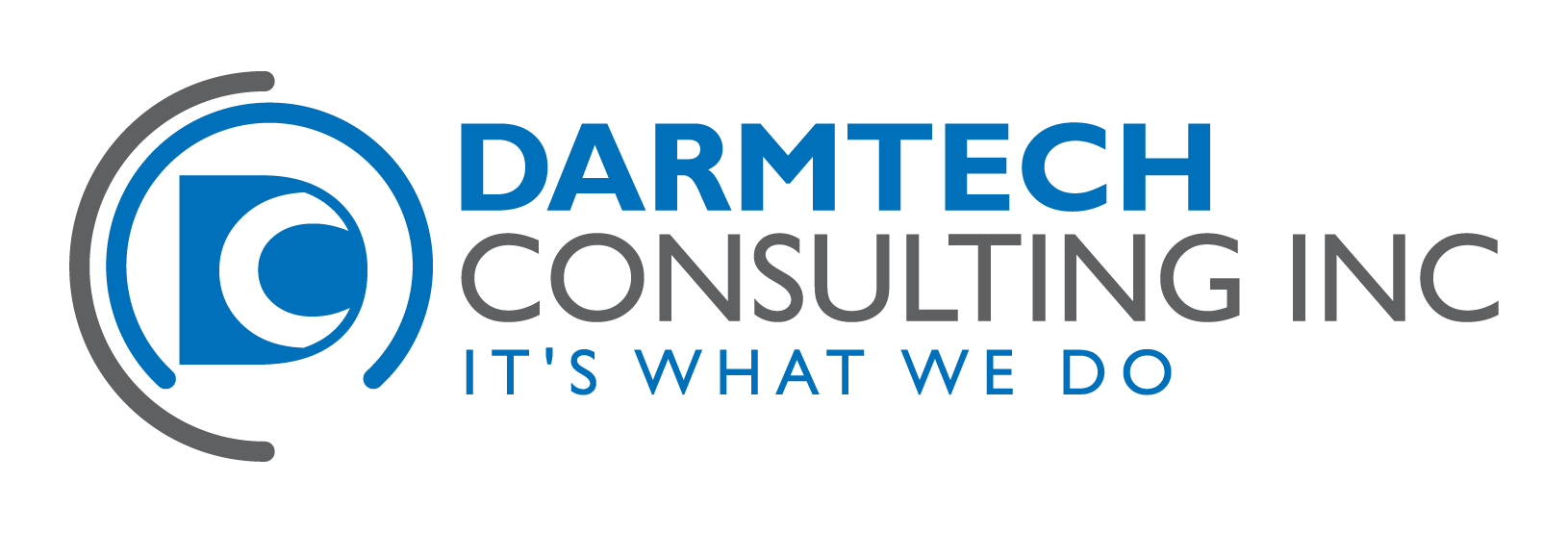 DARMTECH Consulting Inc.